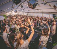 Caprices Festial 2020 se celebrará en Suiza con limitación de aforo