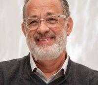 """Tom Hanks puede ser Geppetto en la nueva versión de """"Pinocchio"""""""