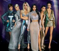 ¿Qué vamos a hacer sin las Kardashians?