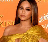 Beyonce tiene una nueva competencia