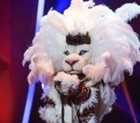 Antena 3 da la bienvenida a 'Mask Singer'