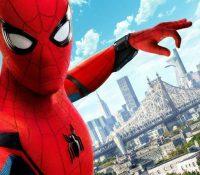 'Spider-Man 3' retrasa su estreno
