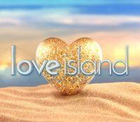 Atresmedia se hace con 'Love Island', un reality similar a 'La isla de las tentaciones'