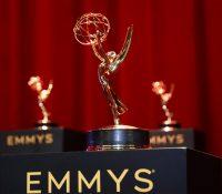 Las estrellas de los Emmys 2020