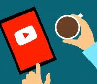 YouTube recupera a su equipo humano para moderar contenido