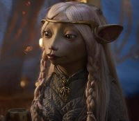 Adiós a 'The Dark Crystal: Age of Resistance'