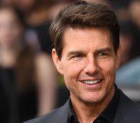 Marvel quiere a Tom Cruise como nuevo Iron Man