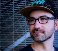 'El sueño de ser DJ', el nuevo libro del DJ Danny BPM
