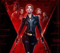 El 2020 dice adiós a las películas de Marvel
