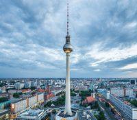 Berlín celebra el 'Día de la Cultura de Club' donando 10.000 euros a sus colectivos