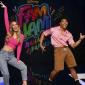 'Fam Jam, ¡Baila en familia!' ya tiene fecha de estreno en Disney Channel