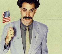 'Borat 2' : Vuelve el periodista más catastrófico de Kazajstán