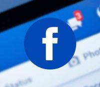 Facebook condena los streaming de música ilegales