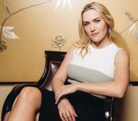 Kate Winslet repudia a Woody Allen y Roman Polansky