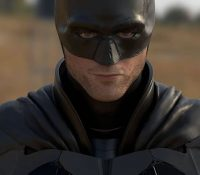 'The Batman' reanuda su rodaje