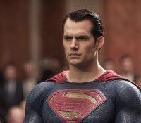 Henry Cavill podría volver a reencarnar a Superman