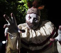 Llega Halloween al Parque de Atracciones de Madrid
