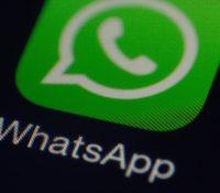 WhatsApp apuesta por una función que autodestruye imágenes, vídeos y GIFs