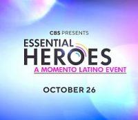 Juanes, Pitbull y Luis Fonsi se unen para homenajear a los latinos