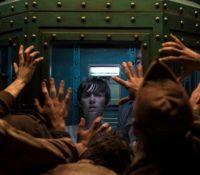 Primer trailer de 'Malnazidos': zombies en la Guerra Civil Española