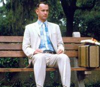 Tom Hanks pagó algunas de las escenas más icónicas de 'Forrest Gump'