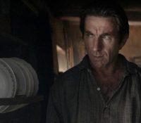 'El hoyo', 'La trinchera infinita' y 'O que arde' preseleccionadas para los Oscar