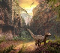 'Jurassic World: Dominion' retrasa su estreno hasta 2022
