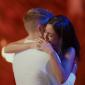 Una conocida pareja llega a 'La isla de las tentaciones' para sustituir a Inma y Ángel