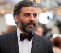 Óscar Isaac será Francis Ford Coppola en 'Francis and the Godfather'