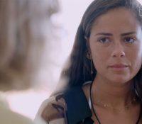 Primera infidelidad en 'La isla de las tentaciones 2'