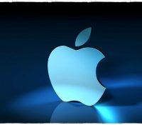 Apple convoca un nuevo evento para el 13 de octubre