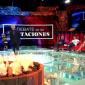 El 'Debate de las Tentaciones' desvela por error a los protagonistas del primer 'edredoning'