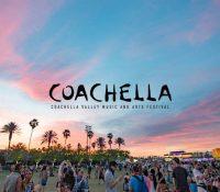 Coachella 2021 vuelve a aplazar su fecha