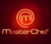 'Masterchef' comienza el casting de su novena edición en TVE