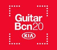 Guitar BCN 2020 retoma su programación