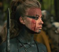 Netflix estrena el tráiler de 'Bárbaros', su nueva serie histórica