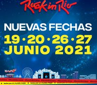Rock in Rio 2021 anuncia a Jason Derulo y confirma a Post Malone