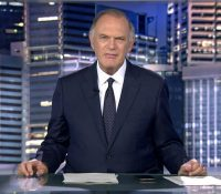 Pedro Piqueras desaparece de 'Informativos Telecinco'