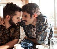 '8 años': JD Alcázar debuta en el largometraje