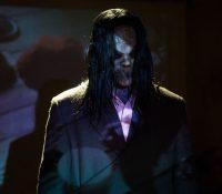 'Sinister', escogida como la película más aterradora de todos los tiempos