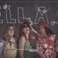 'Ellas', el nuevo documental sobre mujeres transexuales de Atresplayer Premium