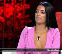 Liseth de 'La isla de las tentaciones 2' confiesa que tuvo contacto con Tom mientras estaba con Melyssa