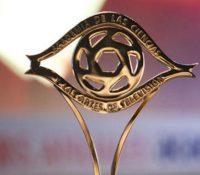 ¿Quiénes son los nominados a los Premios Iris 2020 de la Academia de Televisión?