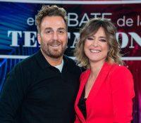 Raúl Prieto ficha por Mediaset tras un desencuentro con la productora de 'La isla de las tentaciones'