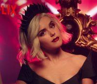 'Las escalofriantes aventuras de Sabrina' se despide de Netflix