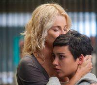 La segunda temporada de 'Madres' ya tiene fecha
