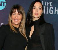 Gal Gadot será Cleopatra en la nueva película de Patty Jenkins