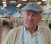 'En guerra con mi abuelo', el regreso a la comedia de Robert De Niro