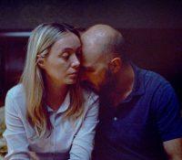 'Beginning', Concha de Oro en el Festival de San San Sebastián 2020 , llega a los cines e 4 de diciembre