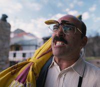 'Historias Lamentables', de Javier Fesser, se estrenará en Amazon Prime Video